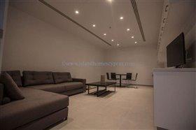 Image No.32-Villa / Détaché de 6 chambres à vendre à Ayia Napa