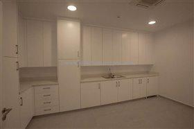Image No.33-Villa / Détaché de 6 chambres à vendre à Ayia Napa