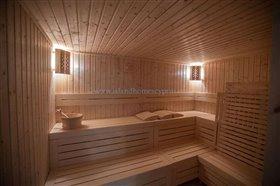 Image No.34-Villa / Détaché de 6 chambres à vendre à Ayia Napa