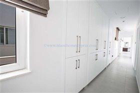 Image No.35-Villa / Détaché de 6 chambres à vendre à Ayia Napa