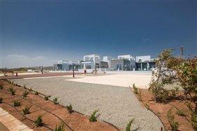 Image No.36-Villa / Détaché de 6 chambres à vendre à Ayia Napa