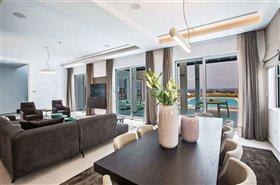 Image No.4-Villa / Détaché de 6 chambres à vendre à Ayia Napa