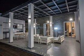 Image No.6-Villa / Détaché de 6 chambres à vendre à Ayia Napa
