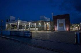 Image No.7-Villa / Détaché de 6 chambres à vendre à Ayia Napa