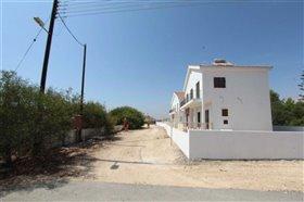 Image No.1-Terre à vendre à Ayia Napa