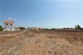 Image No.3-Terre à vendre à Ayia Napa