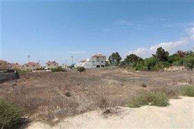 Image No.7-Terre à vendre à Ayia Napa