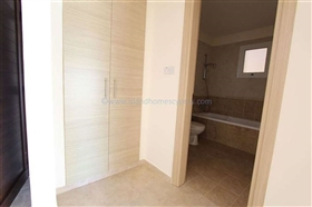 Image No.5-Appartement de 1 chambre à vendre à Ayia Napa