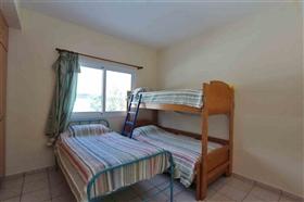 Image No.9-Appartement de 3 chambres à vendre à Kapparis
