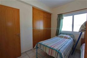 Image No.10-Appartement de 3 chambres à vendre à Kapparis