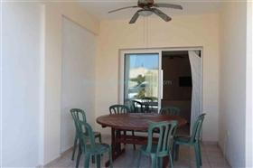 Image No.11-Appartement de 3 chambres à vendre à Kapparis