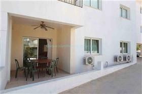 Image No.12-Appartement de 3 chambres à vendre à Kapparis