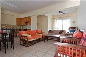 Image No.1-Appartement de 3 chambres à vendre à Kapparis