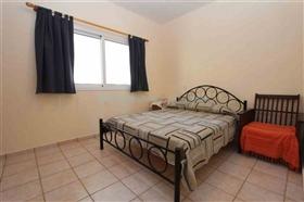 Image No.3-Appartement de 3 chambres à vendre à Kapparis
