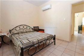 Image No.4-Appartement de 3 chambres à vendre à Kapparis