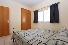 Image No.5-Appartement de 3 chambres à vendre à Kapparis
