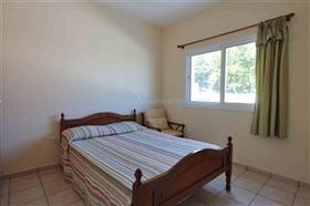 Image No.6-Appartement de 3 chambres à vendre à Kapparis