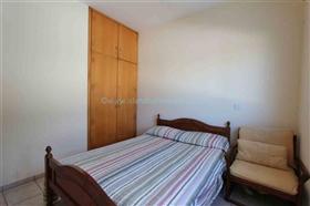 Image No.7-Appartement de 3 chambres à vendre à Kapparis