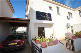 Image No.0-Maison de 3 chambres à vendre à Xylofagou