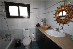 Image No.9-Maison de 3 chambres à vendre à Xylofagou