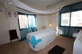 Image No.10-Maison de 3 chambres à vendre à Xylofagou