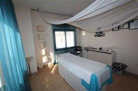 Image No.11-Maison de 3 chambres à vendre à Xylofagou