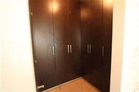 Image No.12-Maison de 3 chambres à vendre à Xylofagou