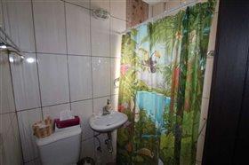 Image No.13-Maison de 3 chambres à vendre à Xylofagou