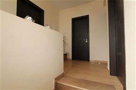 Image No.14-Maison de 3 chambres à vendre à Xylofagou