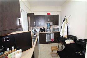 Image No.15-Maison de 3 chambres à vendre à Xylofagou