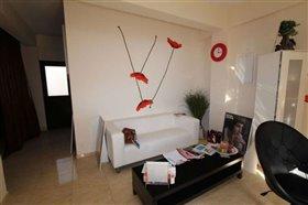 Image No.16-Maison de 3 chambres à vendre à Xylofagou