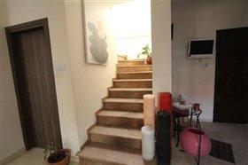 Image No.17-Maison de 3 chambres à vendre à Xylofagou