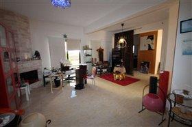 Image No.18-Maison de 3 chambres à vendre à Xylofagou