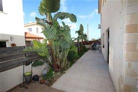 Image No.1-Maison de 3 chambres à vendre à Xylofagou