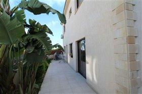 Image No.2-Maison de 3 chambres à vendre à Xylofagou