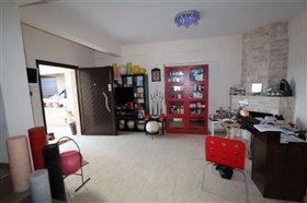 Image No.3-Maison de 3 chambres à vendre à Xylofagou