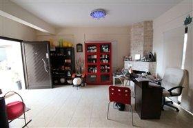 Image No.4-Maison de 3 chambres à vendre à Xylofagou