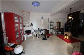 Image No.5-Maison de 3 chambres à vendre à Xylofagou