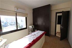 Image No.6-Maison de 3 chambres à vendre à Xylofagou