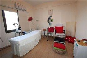 Image No.7-Maison de 3 chambres à vendre à Xylofagou