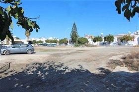 Image No.3-Terre à vendre à Paralimni