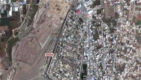 Image No.4-Terre à vendre à Paralimni
