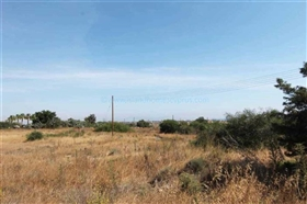 Image No.2-Terre à vendre à Deryneia