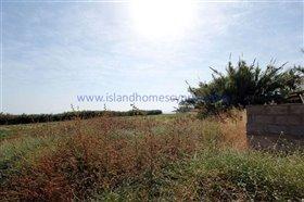 Image No.0-Terre à vendre à Ayia Triada