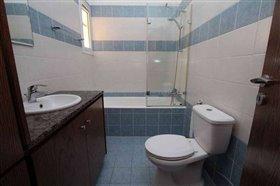 Image No.9-Maison de ville de 2 chambres à vendre à Xylofagou
