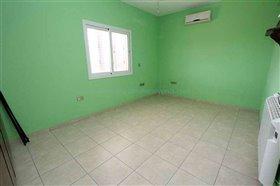 Image No.12-Maison de ville de 2 chambres à vendre à Xylofagou