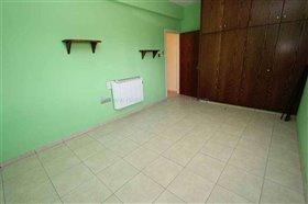 Image No.13-Maison de ville de 2 chambres à vendre à Xylofagou
