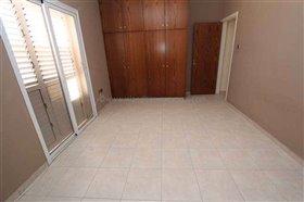 Image No.15-Maison de ville de 2 chambres à vendre à Xylofagou