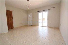 Image No.1-Maison de ville de 2 chambres à vendre à Xylofagou