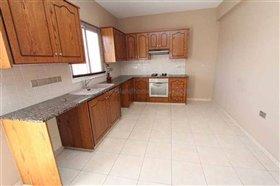 Image No.4-Maison de ville de 2 chambres à vendre à Xylofagou